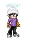 xUnkn0wn_Her0x's avatar