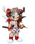 mymomwontletme2010's avatar