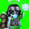lFoggy Skyl's avatar