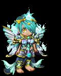xXxNightmare_ObsessionxXx's avatar