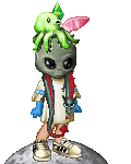 i like wolf butt's avatar