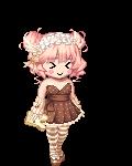Funako's avatar
