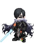 spartan_ruler990