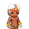 Lyr Asyst's avatar