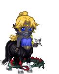 rainingsunset's avatar