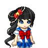 Lalasosu's avatar