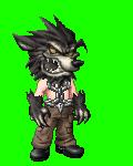 [Elite] Royal's avatar