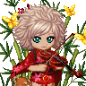 Aquamarina23's avatar