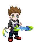 drag666's avatar