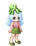 yell-zanny's avatar