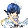 Squabie's avatar