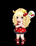 -x- Cherry Marmalade -x-