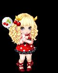 -x- Cherry Marmalade -x-'s avatar