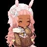 Kerser's avatar