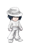 Gaaras_Lost_Brother's avatar