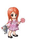 honey_angel's avatar