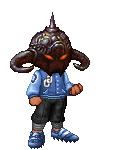 i gangasta zaid's avatar