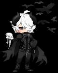 Failed Exorcism's avatar