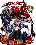 juliuxrap's avatar