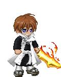 Christian Taicho's avatar