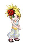 noraamora55's avatar