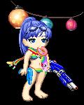 Kinsai-chan_Banned's avatar