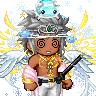 XUnchained-SilenceX's avatar