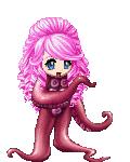 strawberrybunny16's avatar