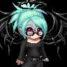 ArchAngelRena's avatar