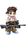marine_sniper-oorah