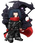 sasuke_uchiha4005's avatar