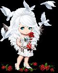 Demetra_DevilMayCry