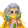 leafie loves you's avatar