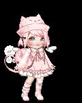 Miyu2929's avatar