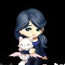 pureheart333's avatar
