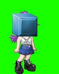 natsume_shin-chan's avatar