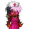 m_dogg_rubyre's avatar