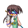 Lost_Wolf317's avatar