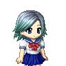 missy hotomi's avatar