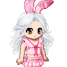 white_babykitten's avatar