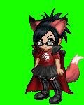 phoenix_princess555