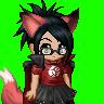 phoenix_princess555's avatar
