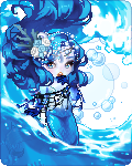 Aquora's avatar