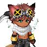 iCinnamonToastCrunch's avatar