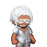 evan_rindman's avatar
