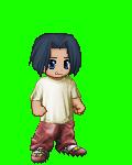 pasew's avatar