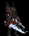 Suren-kun's avatar