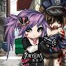 The Plaid Pirate's avatar