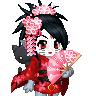 BlackCatNya's avatar