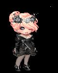 Petite Bel's avatar